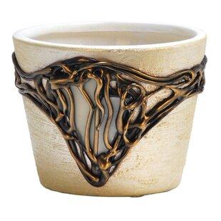 Alfano Ceramic Cachepot Image