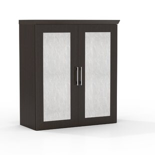 Sterling 2 Door Storage Cabinet by Mayline Group