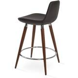 Pera Ana Counter Stool by sohoConcept
