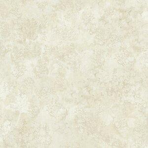 York wallcoverings charlotte dogwood 33 39 l x 20 5 m - Wallpaper store charlotte nc ...