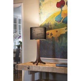 Nauta 28 Table Lamp