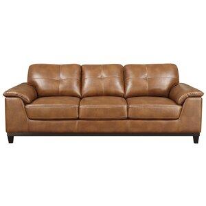 Lonato Standard Sofa
