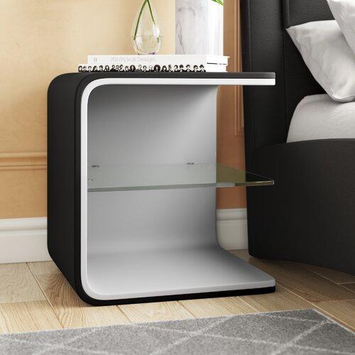 Wade Logan Galeton Platform Configurable Bedroom Set Reviews Wayfair
