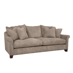 Great Price Charles Sofa by Sage Avenue Reviews (2019) & Buyer's Guide