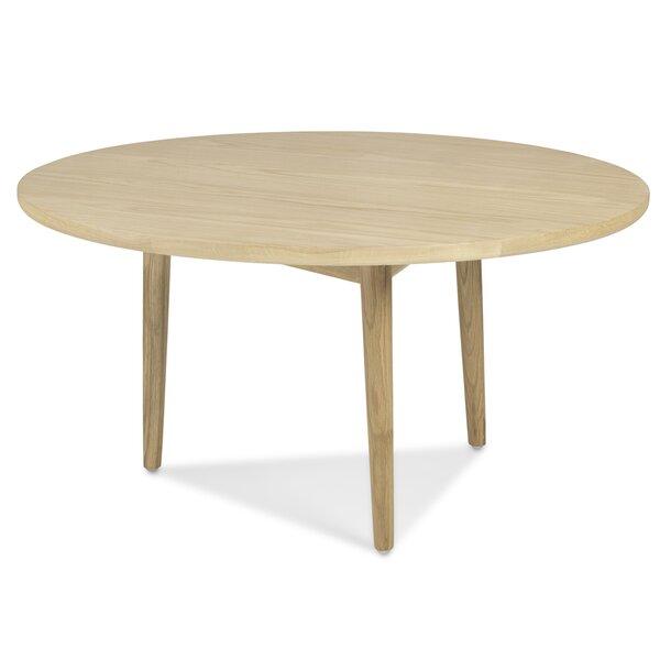 Circular Coffee Table | Wayfair.co.uk