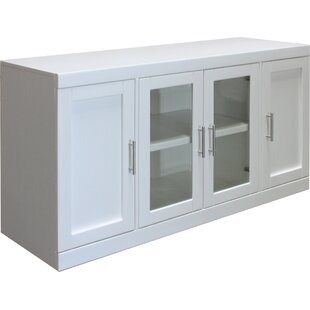 Odonnell TV Stand for TVs up to 60