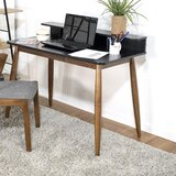 Clearmont Desk by George Oliver