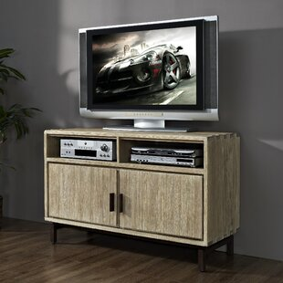 Blair TV Stand for TVs up to 55