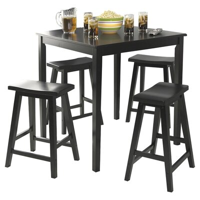 Shop Kitchen and Dining Furniture Sets