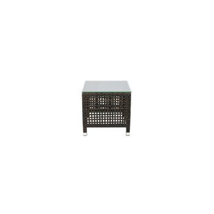 Bellwood Side Table