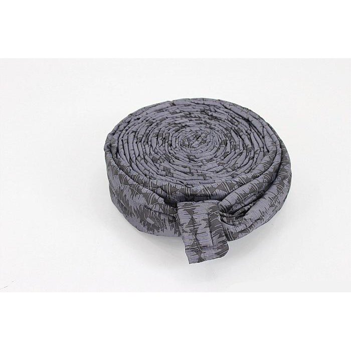 OVO Universal Padded Hose Cover