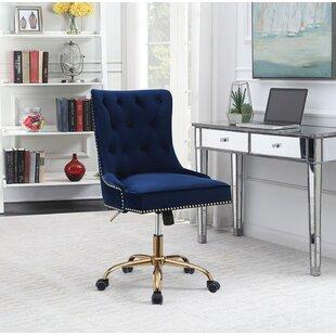 Burtrum Task Chair