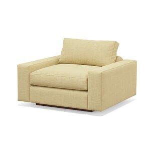 Jackson Armchair by TrueMo..