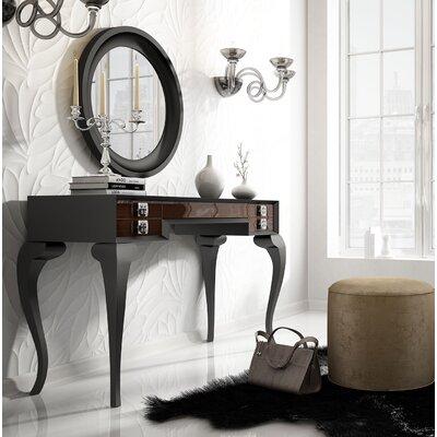 Bed Room Vanity Wayfair