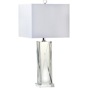 Trophy 26 Table Lamp