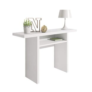 Lurdi Folding Dining Table By Selsey Living