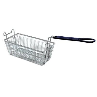 Bayou Classic  700-186 - Fryer Basket