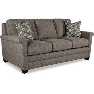 Bexley Standard Sofa by La-Z-Boy