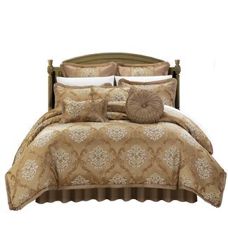 Comforters Comforter Sets You Ll Love In 2021 Wayfair