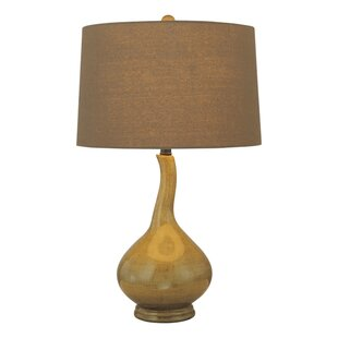 Great Price 26 Table Lamp By Minka Ambience