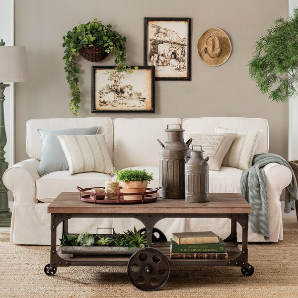 Looking For Furniture Stores: Birch Lane