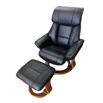 Henry Leather Power Recliner Chair Ae39s Board For Furniture