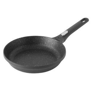Gem Non-Stick Fry Pan