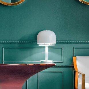 Dani 17.5 Desk Lamp