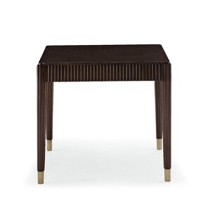 Haven End Table by Bernhardt