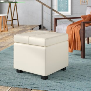 Guay Storage Ottoman by Orren Ellis