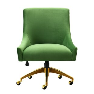 Search Results For Saddle Swivel Office Chair