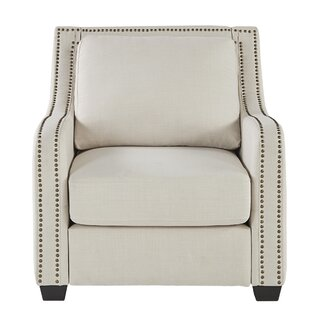 Aleksandra Armchair by Willa Arlo Interiors SKU:CA474853 Reviews