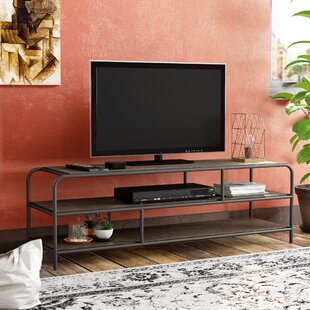 Camino TV Stand for TVs up to 60
