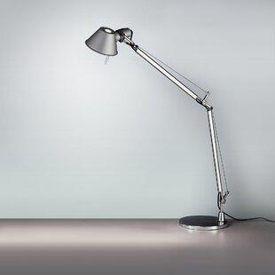 Tolomeo Classic 31.1'' Desk Lamp