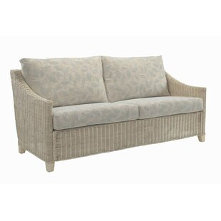 Carly 3 Seater Sofa By Beachcrest Home