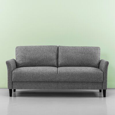 Sofas Amp Couches You Ll Love In 2019 Wayfair