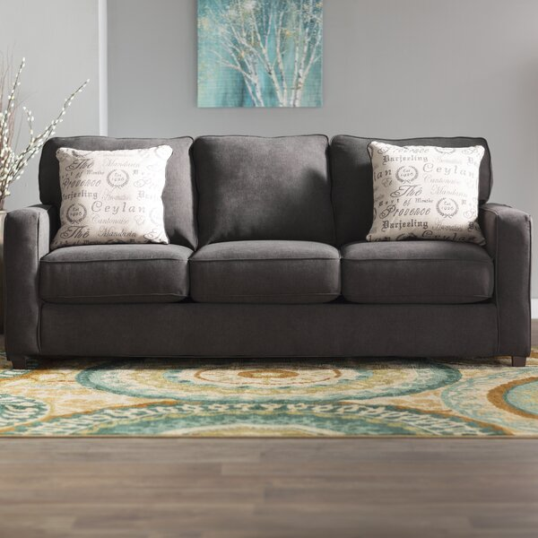 Alenya Quartz Sofa Wayfair
