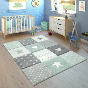 William Green Rug By Isabelle & Max