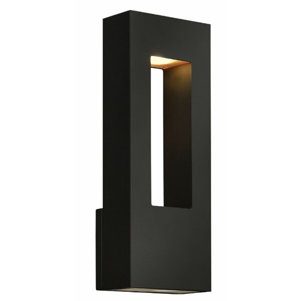 Adele 2 Light Outdoor Sconce Amp Reviews Allmodern