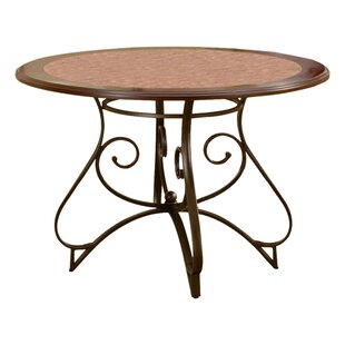 Rieder Dining Table