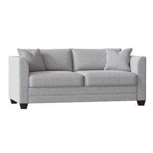 Pleasing Sarah Sofa Bed Gmtry Best Dining Table And Chair Ideas Images Gmtryco