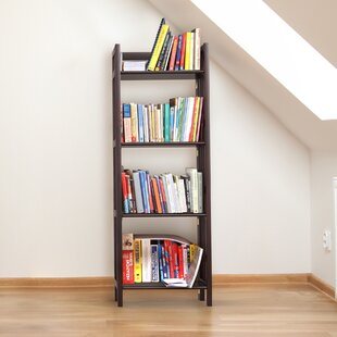 Standard Bookcase by StorageManiac Great Reviews