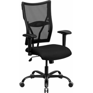 Krull Ergonomic Mesh Task Chair