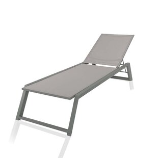 Find Melodie Chaise Lounge Price comparison