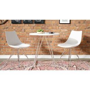 Oxnard Dining Chair (Set of 2)