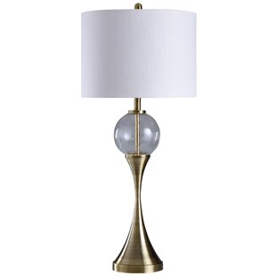 Bee 39 Table Lamp