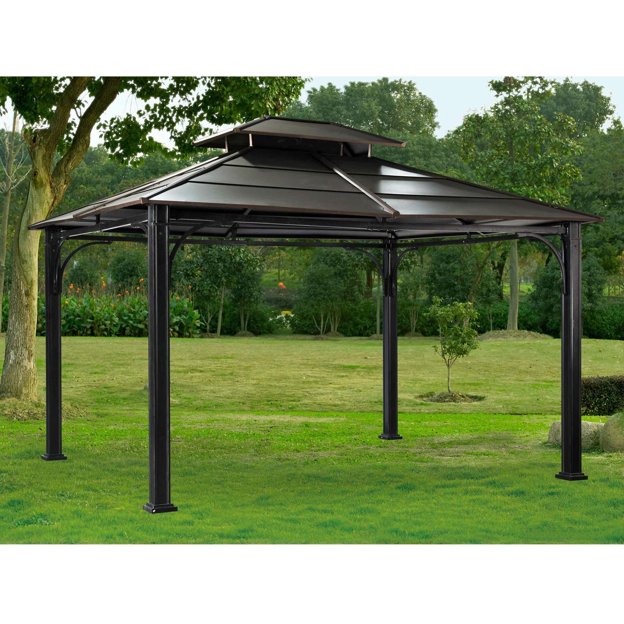 design plan outdoor wonderful gazebo ideas decorating lawn in amp garden patio