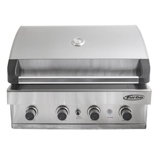 Barbecuing & Outdoor Heating Outdoor Gas Bbq Grill Diversified In Packaging