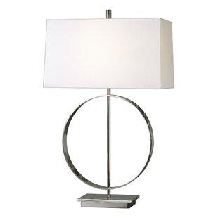 Bargain Korbin 29 Table Lamp By Brayden Studio