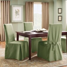 Plain Dining Chair Covers And Ideas